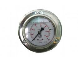 Манометр давления на 2,5 бар — D-12-TG63-02,5