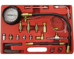 Набор для измерения низкого давления топлива — DL-WT04A3021
