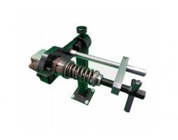 Струбцина для ремонта насос-форсунок и насосных секций PLD — DL-ST-02