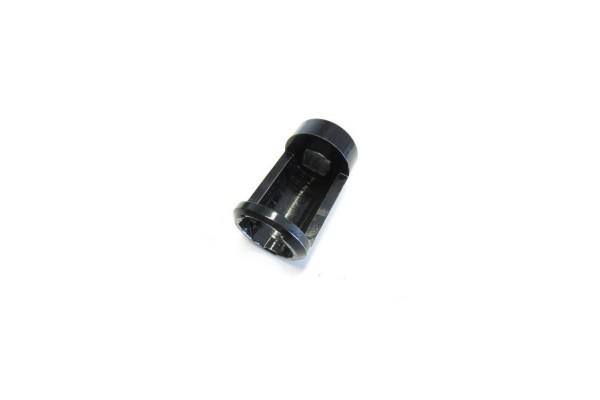 Ключ для пьезоэлемента форсунок Siemens VDO — DL-UIS30757