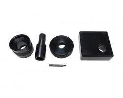 Комплект для измерения хода клапана насос-форсунок Bosch — DL-UIS50143