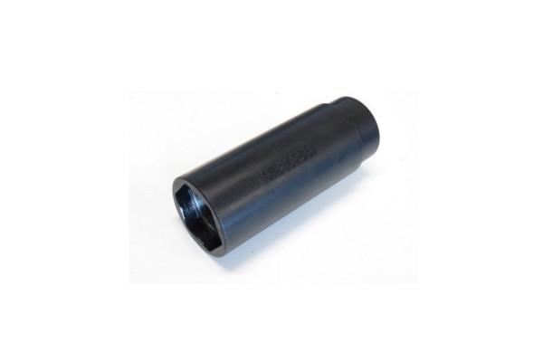 Ключ на 32 мм под насос-форсунки Bosch