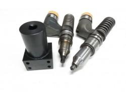 Ключ для форсунок Caterpillar C12 и С15 — DL-UNI50127-29,4