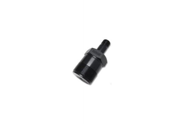 Адаптер для проверки насос-форсунок Detroit — DL-UIS30598