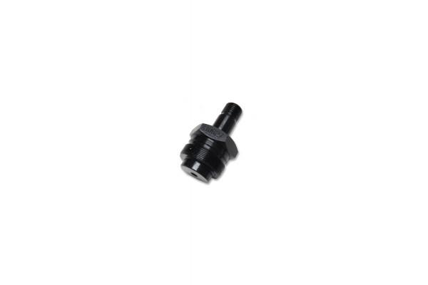 Адаптер для проверки насос-форсунок Volvo 460 2 tape, Scania pumps — DL-UIS30627