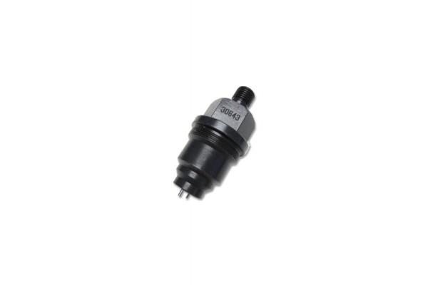 Адаптер для проверки насос-форсунок Iveco Stralis 500HP — DL-UIS30643
