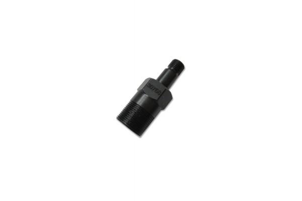 Адаптер для проверки насос-форсунок Caterpillar 3500 — DL-UIS30768
