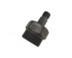 Адаптер для проверки насос-форсунок Caterpillar С15 и С16 — DL-UIS30897