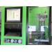 Стенд для проверки насос-форсунок и насосных секций — DORPAT Multi