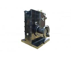 Механическая часть для испытания насос-форсунок — СAM-BOX 1