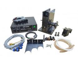 Оборудование для испытания насос-форсунок — СAM-BOX 1 FORCE