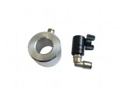 Адаптер для проверки грузовых форсунок Bosch MTU — DL-019