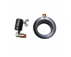 Адаптер для проверки грузовых форсунок Scania 4 PIN — DL-020