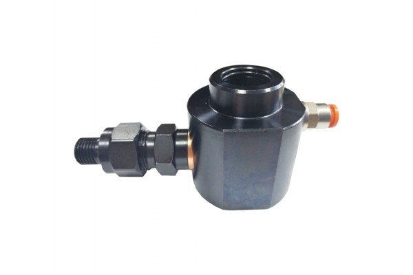 Адаптер для проверки грузовых форсунок Denso Ø23,5 мм — DL-07