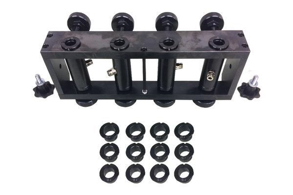 Рамка держатель форсунок — DL-CR10015