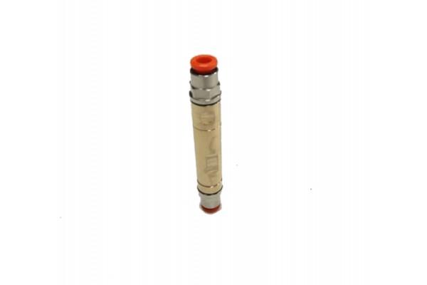 Клапан подпора форсунок Delphi для кодирования — DL-CR50120