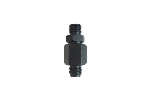 Переходник под фильтр высокого давления 1687012144 — DL-CR50121