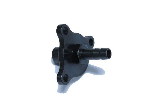 Адаптер для измерения давления в ТНВД CR CP3 — DL-CR50198