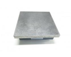 Плита доводочная (притирочная) — D-261102