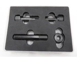 Комплект для извлечения и установки опорного кольца форсунки CR — DL-CR50104