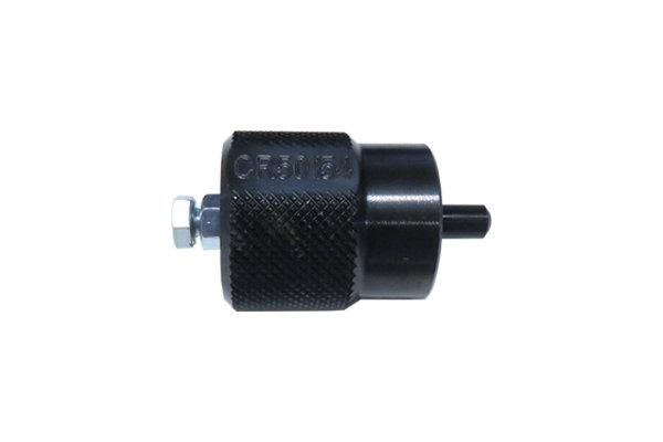 Приспособление для снятия клапана мультипликатора форсунок CRIN — DL-CR50154