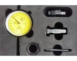 Комплект адаптеров для измерения хода клапана форсунки CR VDO Siemens — DL-CR50157