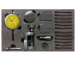Комплект для восстановления пьезофорсунок Bosch — DL-CR50174
