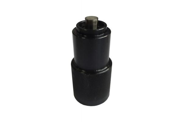 Комплект адаптеров для замены шайбы электромагнита DL-CRNRLS02