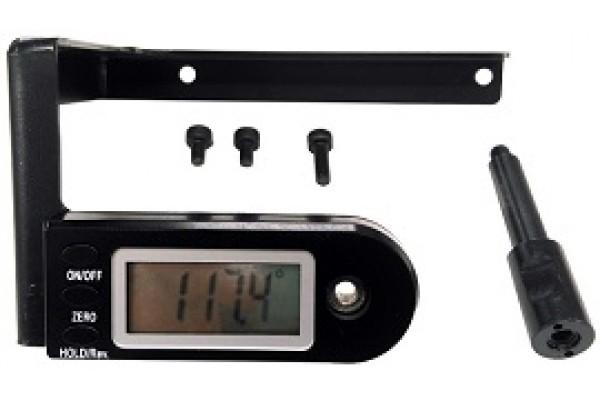 Комплект для измерения углов — DL-GR1080