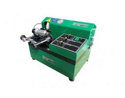 Заточные станки для правки игл распылителей форсунок — DL-GR7300 DL-GR7400 DL-GR7500