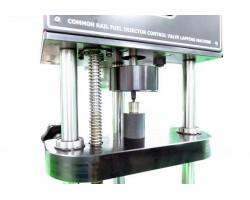 Притир повышенной твердости с эльборовым наконечником — DL-MPS31322