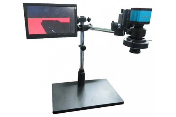 Комплект для работы на заточных станках для правки игл — DL-UNI20025