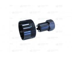 Ключ для внутреннего кольца-гайки форсунок Denso, CAT, Perkings — DL-CR31095