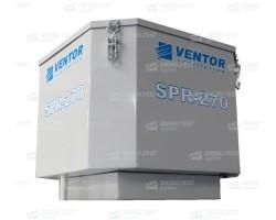 Фильтр масляного тумана SPR-270