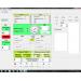 Стенд для проверки производительности ТНВД CR — CR-TEST-2P