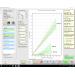 Стенд для проверки форсунок Common Rail (безмензурочное измерение) — CRUIS