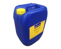 Калибровочная жидкость для дизельной топливной аппаратуры SRS