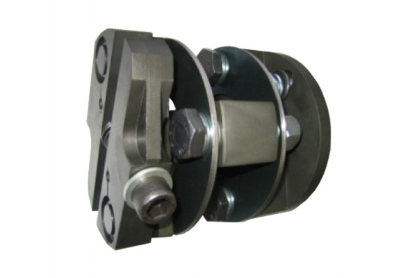 Компенсационная муфта под топливный стенд — D-9873-А