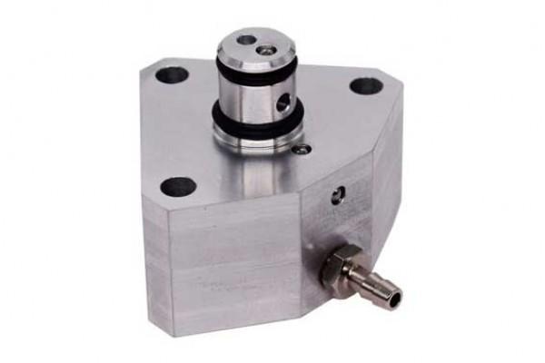 Адаптер для измерения давления подкачивающего насоса CR — DL-CR31497