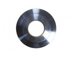 Фланец на 70 мм для крепления ТНВД VE — DL-NA70