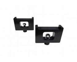 Опора для монтирования рядных насосов Bosch Kamaz на топливный стенд — DL-UNI30525
