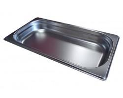 Нержавеющая ванна 320х170 мм — D-101340001