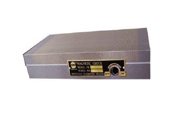 Магнитная плита H4MM — DL-MBPF1017B