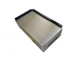 Магнитная плита H2MM — DL-MBPF1017M