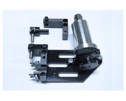 Набор оснастки для заточных станков серии DL-GR7000 — DL-NG50201