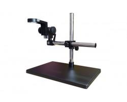 Удлинённый штатив для микроскопа и монитора — DL-UNI20019