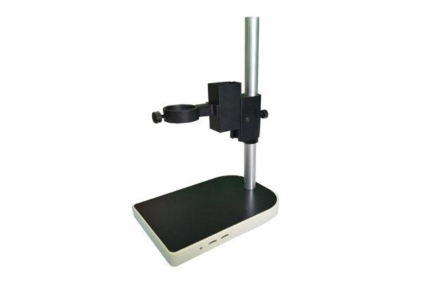 Штатив для микроскопа — DL-UNI20017