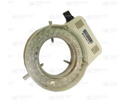 Диодная лампа для микроскопа — DL-UNI20018