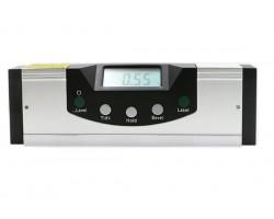 Уровень электронный магнитный — DL-UNI20040