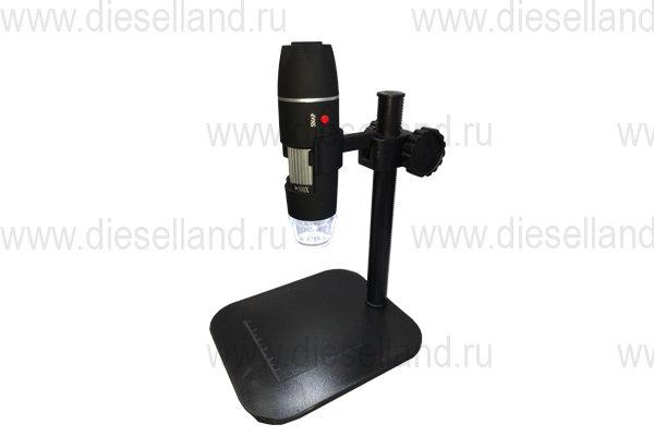Микроскоп USB — MV200UM